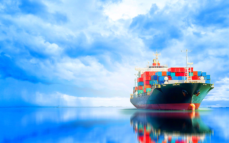 Maritime Legal Services - Maritime Law Attorneys