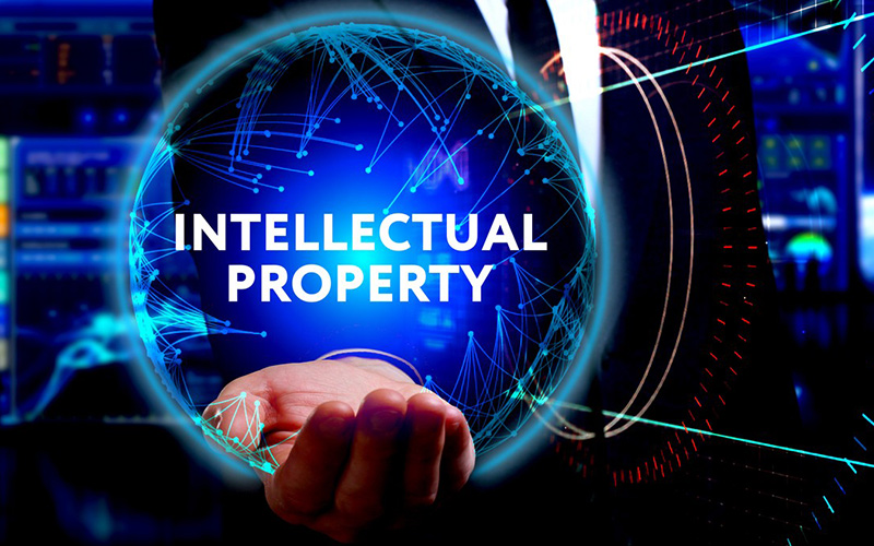 Intellectual Property, Patents & Trademarks Legal Services in Greece & Cyprus