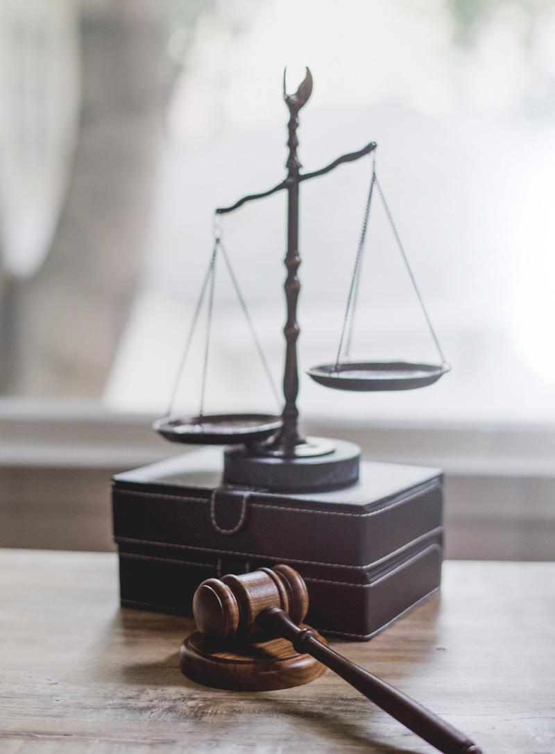 General Law Firm - Vardikos & Vardikos