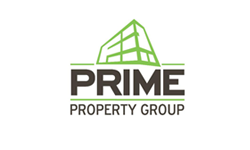 Prime Property Group Logo