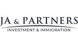 JA & Partners - Vardikos & Vardikos Affiliates
