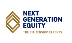 Next Generation Equity - Vardikos & Vardikos Affiliates