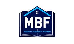 affiliates_mbf