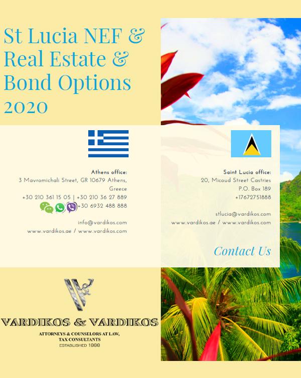 brocure_St-Lucia-NEF-&-Real-Estate-&-Bond-Options-2020