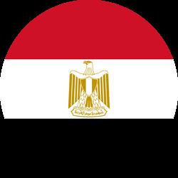 egypt-flag-round-250