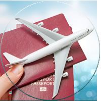 roundblurps-passportV2