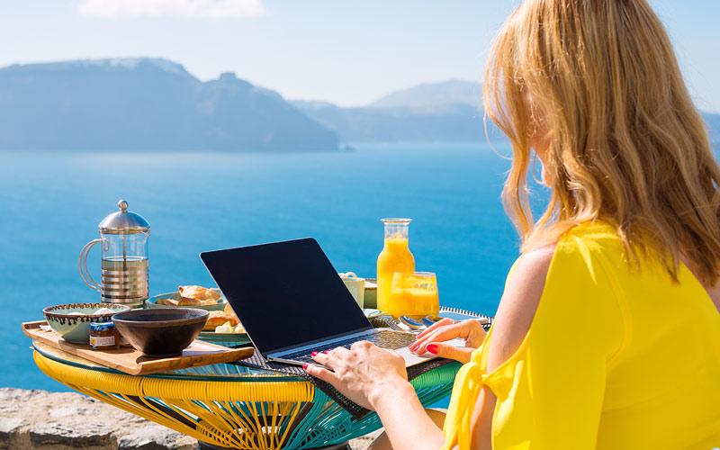 Digital-Nomad-Visa-Greece-Image-for-hp